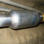 Диагностика — проверка деталей топливной аппаратуры