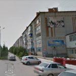 Ипотека на приобретение недвижимости в Ялуторовске