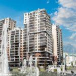 Экскурс для желающих переехать в третью столицу России