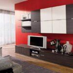 Мебель под заказ — индивидуальный подход даже в мелочах!