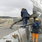Как выбрать поставщика бетона?