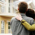 невозврат ипотечного кредита