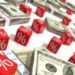 Выгодные микрокредиты онлайн без отказа