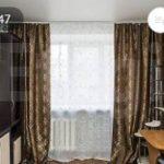 Как купить недорогую квартиру в Омске?