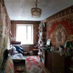 Как проверить качество недвижимости в Воронеже, которую хочется купить