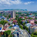 Проблема выбора новой квартиры в Анапе