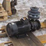 Ремонт и перемотка электродвигателей опытными мастерами