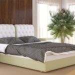 Кровать для двоих от «Орматек»: по каким параметрам выбирать?