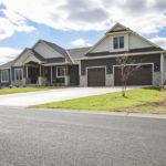 Строительство домов на продажу как бизнес: бизнес-план, оформление пакета документов, налоги и прибыль