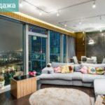 Квартиры в «Москва Сити» от собственника