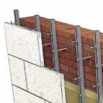 Материал дляутепления фасадов: пенополистирол и пенопласт