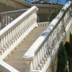 Выбор лестницы: типы конструкций