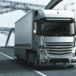 Как выбрать запчасти для грузовиков