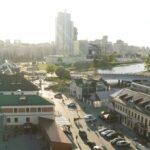 Рынок недвижимости Минска: текущие реалии и перспективы развития
