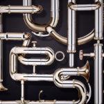 Разводка труб: основные виды труб