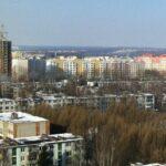 Как правильно приобрести средства на покупку жилья в Брянске