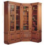 Мебель из массива в Белоруссии: материал для производства