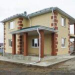 Строительство кирпичных домов в Калининграде
