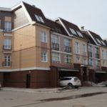 Алюминиевые фасадные системы и их плюсы