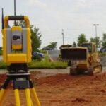 Основные инженерные изыскания для строительства