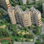 Новостройки в Алматы по низкой цене от надежной строительной компании mercur-grad.kz