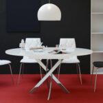 Стиль и функциональность столов KENNER