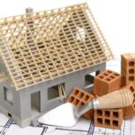Возможные последствия для тех, кто построил дом без разрешения на строительство