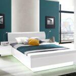Функциональная мебель: спальни и гостиные в «City-Мебель»