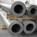 Как выгодно купить трубу бесшовную стальную толстостенную