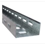 Кабельные металлические лотки как важнейший элемент создания кабельных линий
