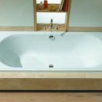 Правильный подход к началу ремонта в туалете и ванной