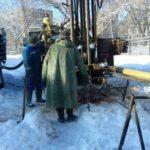 Профессиональные геологические изыскания в Санкт-Петербурге: задачи и нюансы при проведении услуги