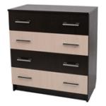 Мебель на заказ как альтернатива покупке