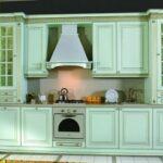 Кухни от мебельной студии «Кухни Парк». Выбери свою кухню