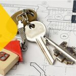 Подбор и покупка свободной квартиры