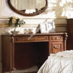 Мебель из массива дерева от ООО «Радуга Стилей»