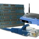 Системы подвеса и крепления кабеля
