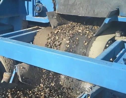 Требование бетонных смесей бетон бкс