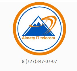 Almaty IT Telecom