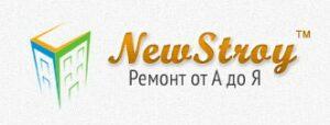 «NewStroy»