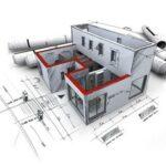 Высокопрофессиональное проектирование инженерных систем