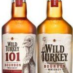 Виски Wild Turkey: описание и отзывы