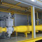 Проблемы подключения загородного дома к сети газоснабжения
