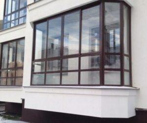 балкон-сервис