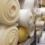 Поролон для мебели: марки и объективные преимущества