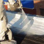 Перспективы карбамидных пенопластов, развитие утеплителя Пеноизол