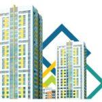 Доступные квартиры в Екатеринбурге от застройщиков