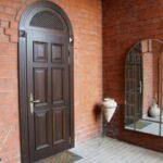 Металлические двери в Лыткарино от компании «ЗМД»