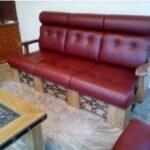 Оформление интерьера при помощи мебели