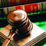 Оценка прав требования по возврату долга, возникшего по кредитному договору